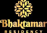Bhaktamar logo