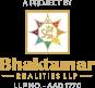 Bhaktamar Opulent logo